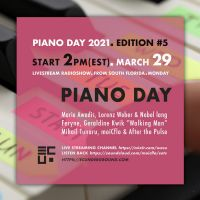 900_pianoday-event-2021